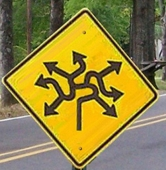 Confused-Directions-Traffic-Sign-32628
