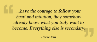 follow-your-heart-and-intuition
