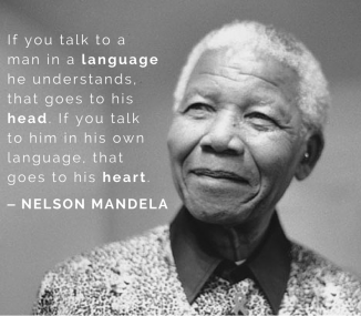 mandela-on-heart-language-1
