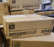 amazon-delivery-getty2