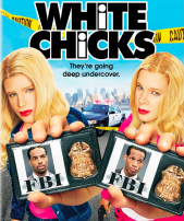 6361580339904693461364349441_white chicks.png