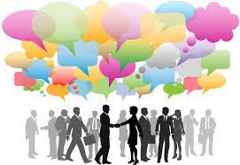 Meet-people-online