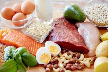 balanced-diet-meats