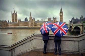 london-rain-sml.jpg